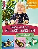 ISBN 3772484220