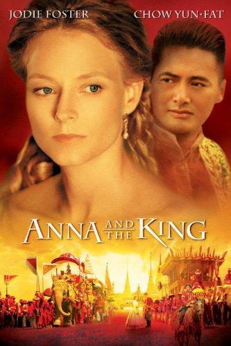 Anna und der König - König Ich Und Der