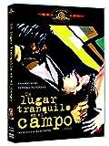 UN LUGAR TRANQUILO EN EL CAMPO (Un tranquillo posto di campagna) REAL. ELIO PETRI (1969)