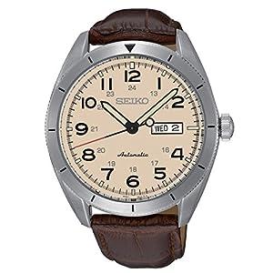 Reloj Seiko Neo Sports Srp713k1 Hombre Vainilla de Seiko Uhren