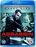 Assassin [Blu-ray]