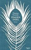 'Pfaueninsel: Roman' von Thomas Hettche
