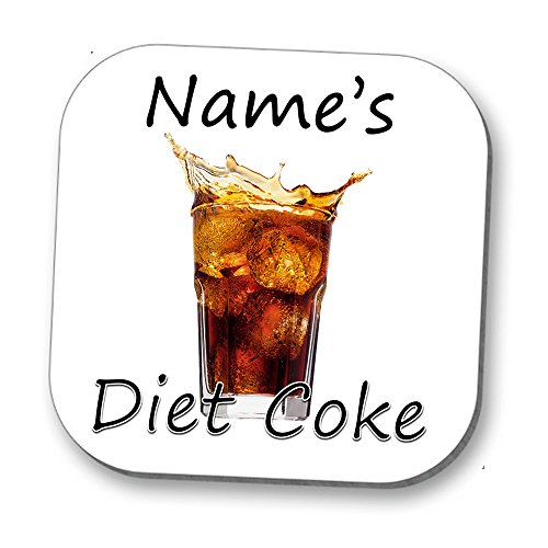 love-a-tipple-personalised-coaster-diet-coke
