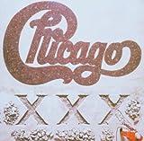 Songtexte von Chicago - Chicago XXX
