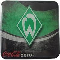 Suchergebnis Auf Amazon De Fur Werder Bremen Wohnaccessoires
