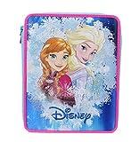 Seven Frozen 3B5011604-512 Astuccio, Poliestere, Multicolore immagine