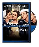 Anchors Aweigh (1945) / (Std Amar) [DVD] [Region 1] [NTSC] [US Import] hier kaufen