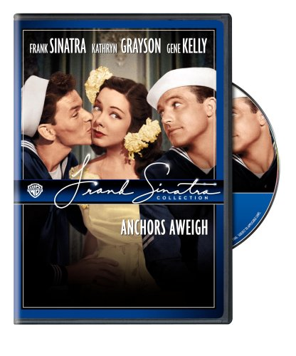 anchors-aweigh-dvd-1945-region-1-us-import-ntsc