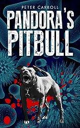 Pandora's Pitbull
