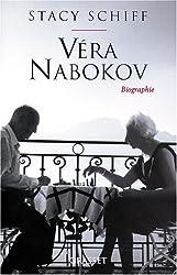 Véra Nabokov