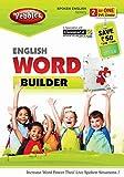 Pebbles English World Builder - Vol. 1 &...