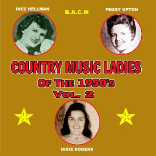 country-music-ladies-of-the-1950s-vol-2