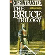 Nigel tranter books in chronological order промывка теплообменника котла bosch