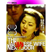 The Japanese Wife Next Door (Edited Version) [OV]