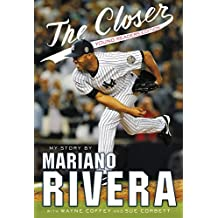 The Closer: Young Readers Edition (English Edition)