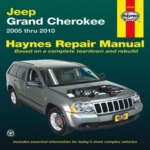 jeep-grand-cherokee-automotive-repair-manual-05-10-haynes-automotive-repair-manuals-by-haynes-manual