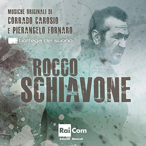 Rocco Schiavone (Colonna sonor...