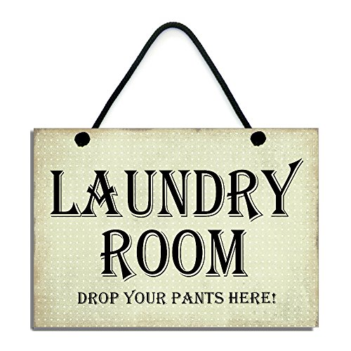 handmade-wooden-laundry-room-drop-your-pants-here-home-sign-199