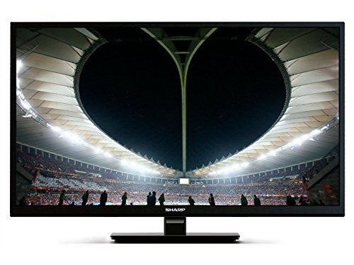 sharp-lc-24che4000e-24-hd-ready-negro-led-tv-televisor-hd-ready-a-169-1366-768-1000001-negro
