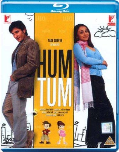 Hum Tum Shabana Pdf In Hindi Free Download