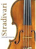 Stradivari (Musical Performance and Reception)
