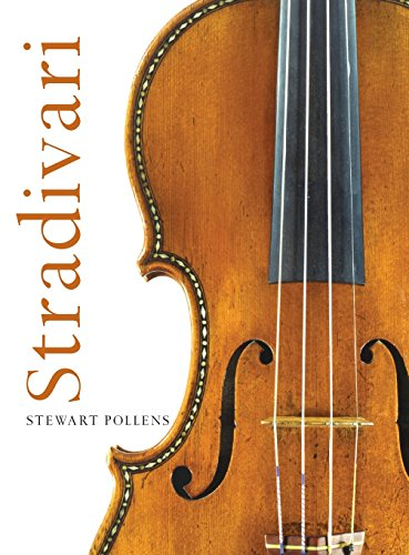 stradivari-musical-performance-and-reception