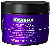 OSMO Silverising Violet Mask 300 ml