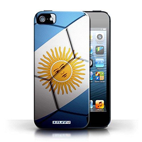 kobalt-imprim-etui-coque-pour-apple-iphone-5-5s-argentine-conception-srie-nations-de-football