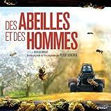 Des abeilles et des hommes (Bande originale du film de Markus Imhoof)