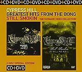 Greatest Hits.../Still Smokin'