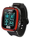 VTech Star Wars Camera Watch - Stormtrooper Black [Import Anglais]