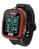Vtech 194223 Stormtrooper Camera Watch