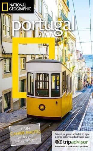 Portugal par