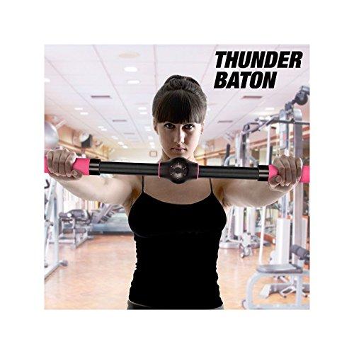 bastone-per-trazioni-thunder-baton