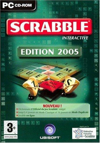 scrabble-2005