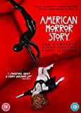 AMERICAN HORROR STORY - Season 1 - UK-Import