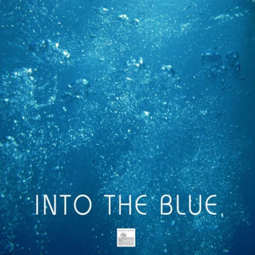 Into the Blue - Underwater Sou...