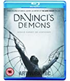 Da Vinci's Demons - Season 1 [Blu-ray]