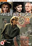Wish Me Luck - Complete First Series DVD] [1987]