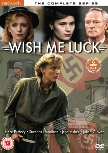 wish-me-luck-complete-series-dvd