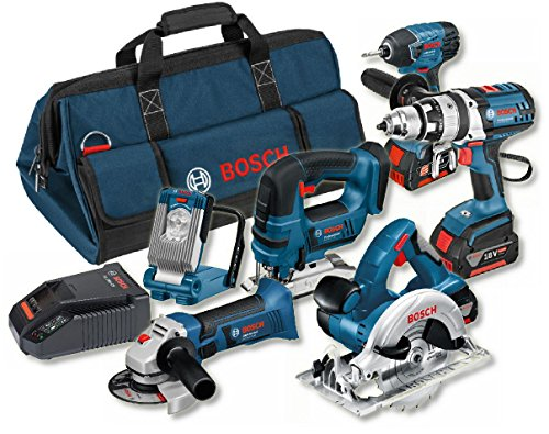 bosch-professional-18-v-heavy-duty-power-tool-kit-and-bag-3-x-40-ah-lithium-ion-coolpack-batteries-6