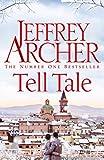 #8: Tell Tale