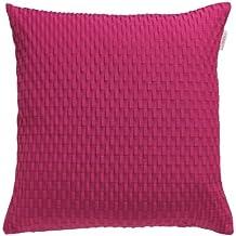 suchergebnis auf f r esprit kissenh llen 50x50. Black Bedroom Furniture Sets. Home Design Ideas