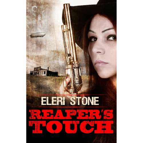 Reaper's Touch