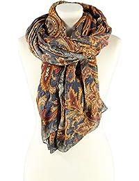 Passigatti Damen Schal
