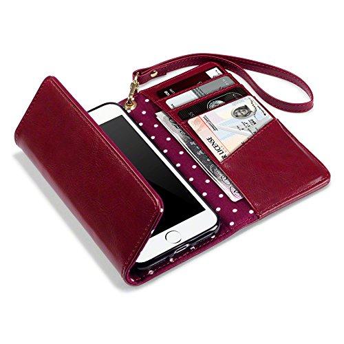 terrapin-borsellino-custodia-premium-di-cuoio-del-raccoglitore-per-iphone-7-custodia-colore-rosso-de