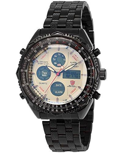 Shark Sport Watch SH114