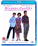 Sixteen Candles [Blu-ray] [1984]