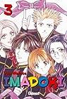 Imadoki 3 par Watase