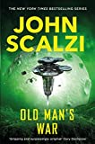 Old Man's War (The Old Man's War Series)